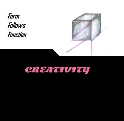 3f-page1a