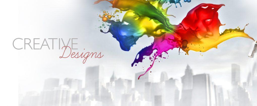 designing-services-bangalore